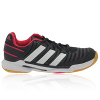 Adidas Adipower Stabil 10.1 Women's Indoor Court Shoes