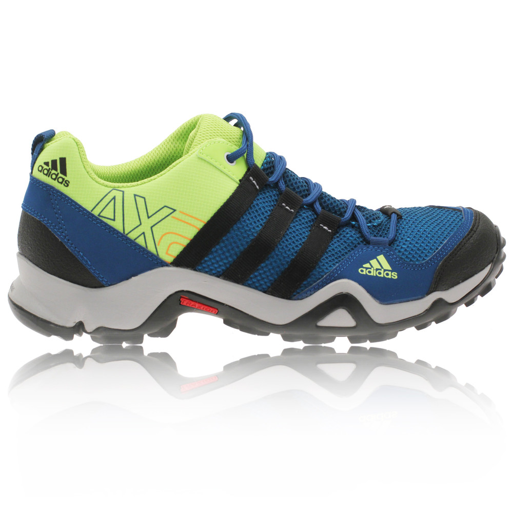 adidas ax2 trail walking shoes 50 off. Black Bedroom Furniture Sets. Home Design Ideas