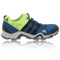 Adidas AX2 Trail Walking Shoes