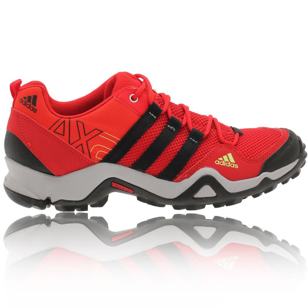 adidas ax2 trail walking shoes 50 sportsshoes