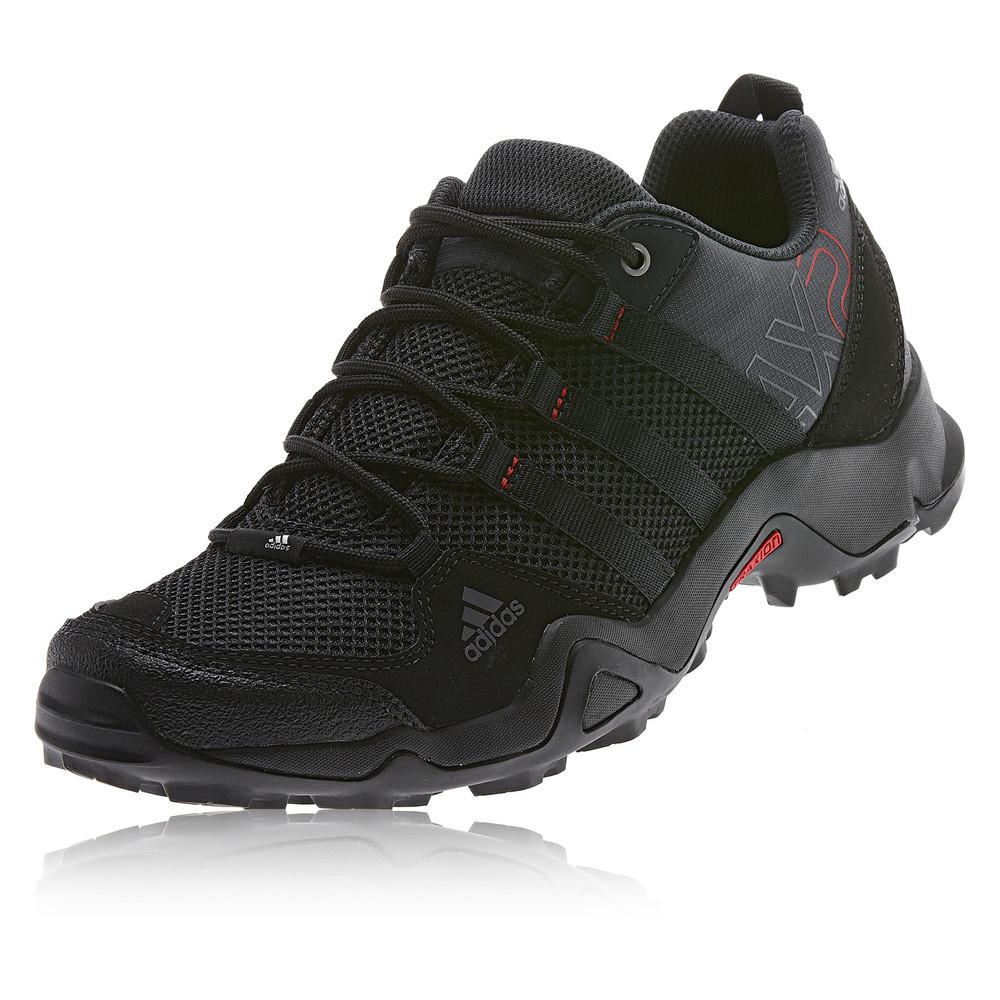 adidas ax2 trail walking shoes aw15 20