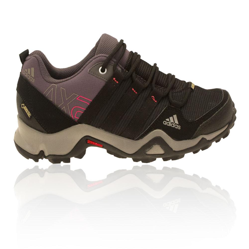 Womens Hiking Shoes For Narrow Feet
