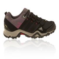 Adidas AX2 Gore-Tex Women's Trail Walking Shoes