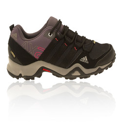 Adidas AX2 GoreTex Women&39s Trail Walking Shoes