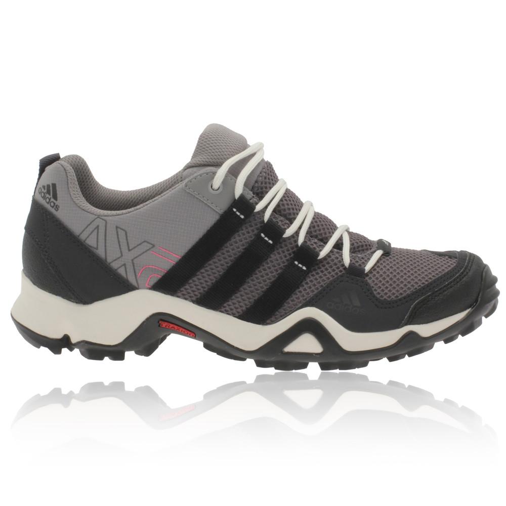 adidas womens walking shoes 2017 adidas womens walking