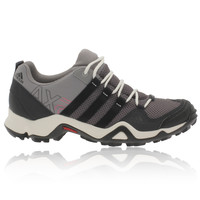 Adidas AX2 Women's Trail Walking Shoes