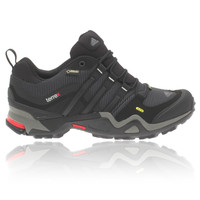 Adidas Terrex Fast X Gore-Tex Trail Walking Shoes