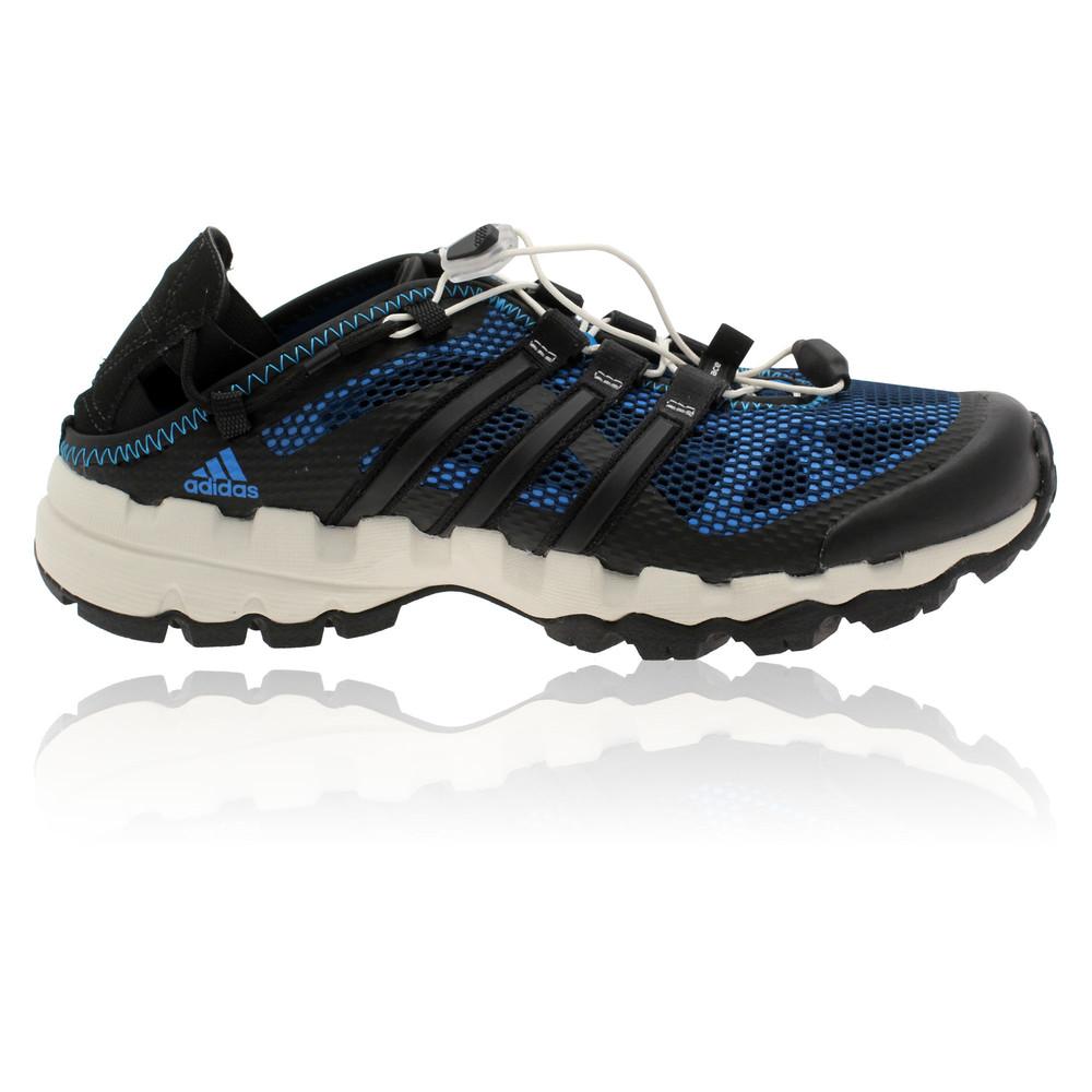 adidas hydroterra shandal trail walking shoes 50