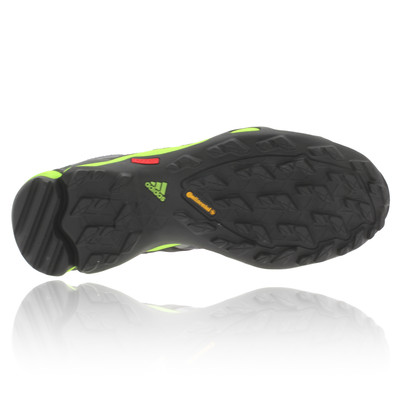 Adidas Terrex Fast R Trail Walking Shoes picture 2