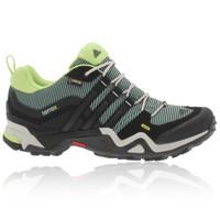 Adidas Terrex Fast X Gore-Tex Women's Trail Walking Shoes