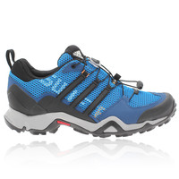 Adidas Terrex Swift R Trail Walking Shoes