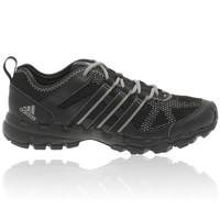 Adidas Sports Hiker Trail Walking Shoes