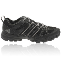 Adidas Sports Hiker Trail Walking Shoes