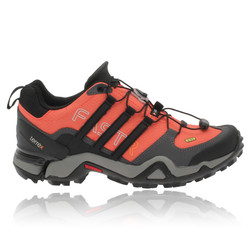 Adidas Terrex Fast R Women&39s Trail Walking Shoes