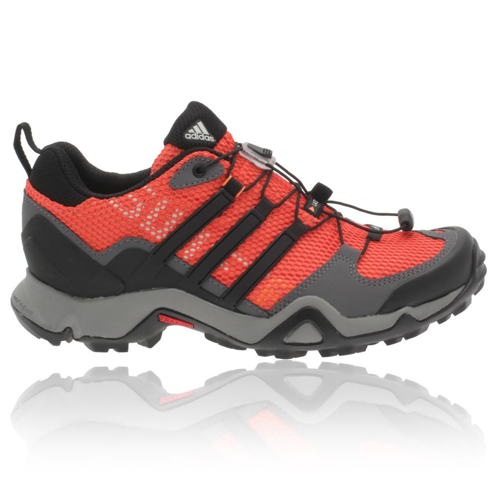 Adidas Terrex Swift R Women's Trail Walking Shoes
