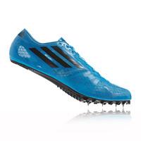 Adidas Adizero Prime SP Running Spikes