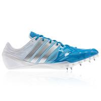 Adidas Adizero Prime Accelerator Running Spikes