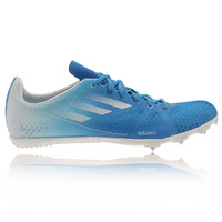 Adidas Adizero Ambition Running Spikes