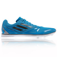 Adidas Adizero Cadence 2 Long Distance Running Spikes
