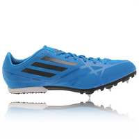 Adidas Adizero MD 2 Running Spikes