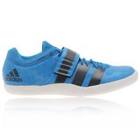 Adidas Adizero Discus/Hammer 2 Rotational Shoe