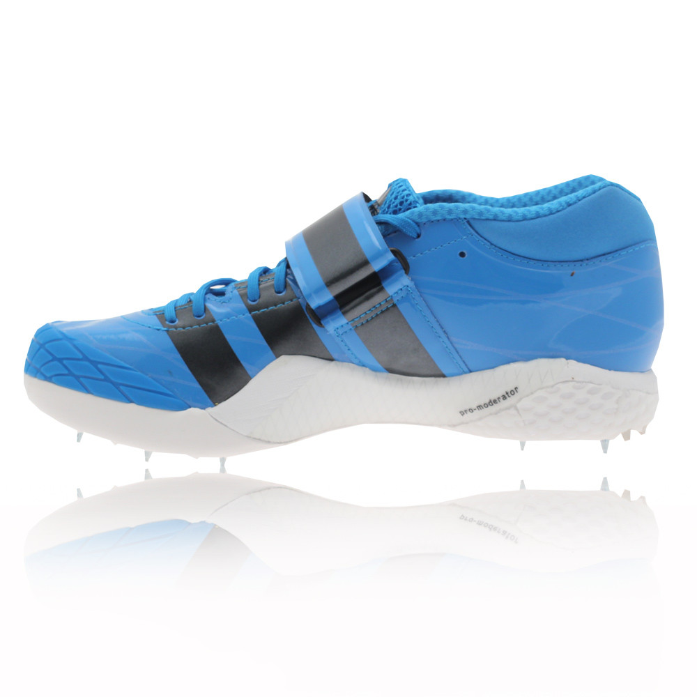 Javelin shoes - Lookup BeforeBuying 0b8d78e27