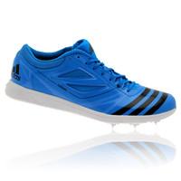 Adidas Adizero Triple Jump 2 Spikes