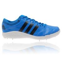 Adidas Adizero High Jump ST Spikes