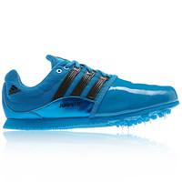 Adidas Jumpstar Allround Spikes
