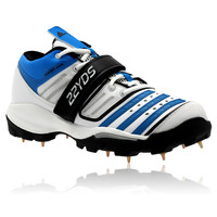 Adidas Twenty2Yds Mid IV Cricket Boot
