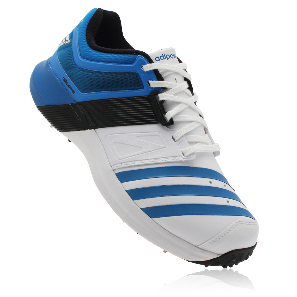 Adidas Adipower Vector Cricket Shoes Price