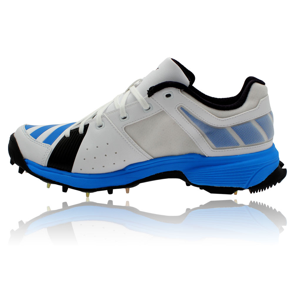 adidas cricket shoes usa
