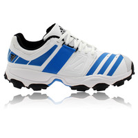Adidas Twenty2Yds AR 14  Cricket Boot