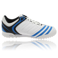 Adidas Junior Howzat V Cricket Shoes
