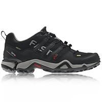 Adidas Terrex Fast R GORE-TEX Walking Shoes