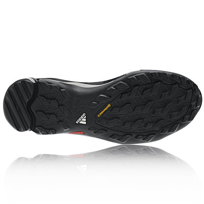 Adidas Terrex Fast R GORE-TEX Walking Shoes picture 2