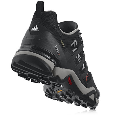Adidas Terrex Fast R GORE-TEX Walking Shoes picture 3