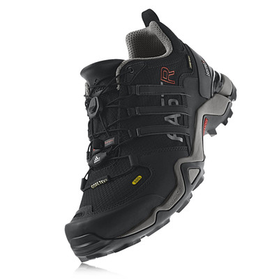 Adidas Terrex Fast R GORE-TEX Walking Shoes picture 4