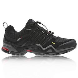 Adidas Terrex Fast X GORETEX Walking Shoes