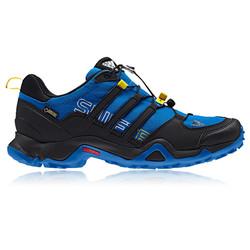 Adidas Terrex Swift R GORETEX Waterproof Walking Shoes