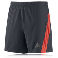 Adidas Supernova 5 Inch Running Shorts