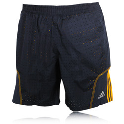Adidas Response 2in1 Running Shorts