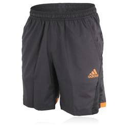 Adidas Barricade Tennis Shorts