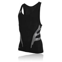 Adidas Techfit Powerweb Compression Running Vest