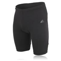Adidas 365 Tight Cycling Shorts
