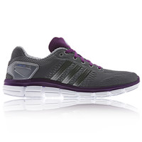 Adidas CC Ride Women's Training Shoes