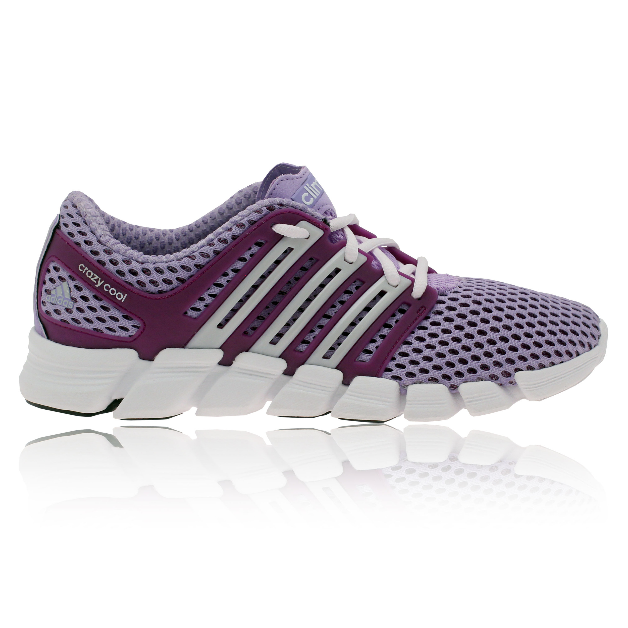 Adidas Cc Ride Womens Training Shoes