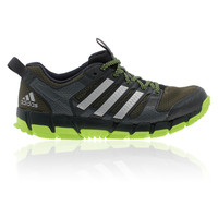 Adidas Vanaka Trail Running Shoes