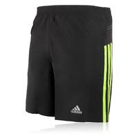 Adidas Response 7 Inch Running Shorts
