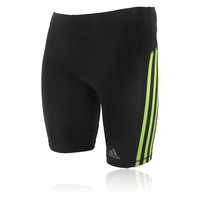 Adidas Response Short Running Tights